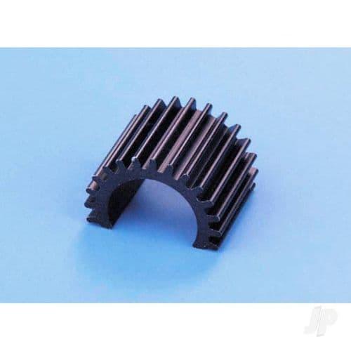 IPS Heat Sink For IPS Motors (Option Part) 4460372